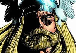Shop for Walt Simonson comic book back issues.